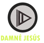 Damné Jesús