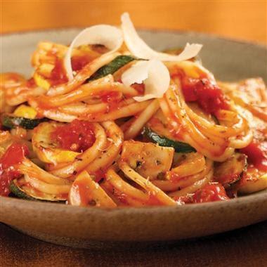 Le ricette di zia fedora oroscopo e cibo cancro for Ricette di cibo