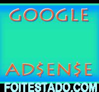 reter pagamentos do google adsense mudou