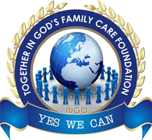 Together in god's family care foundation
