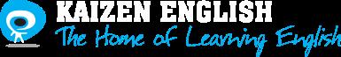 Kaizen English
