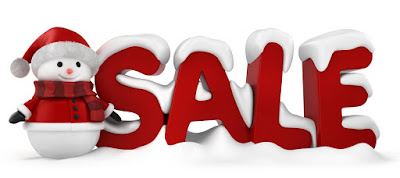 christmas sales Nigeria