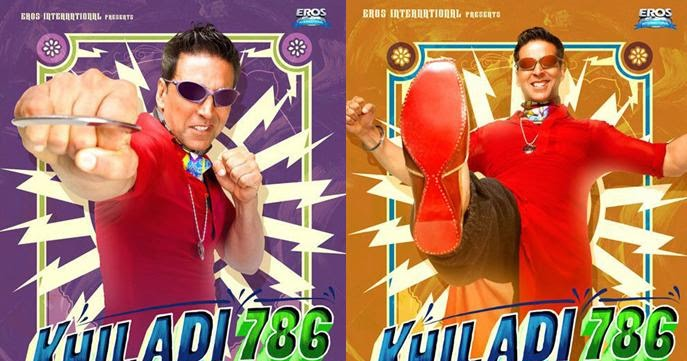 Image Result For Akshay Kumar Comedy