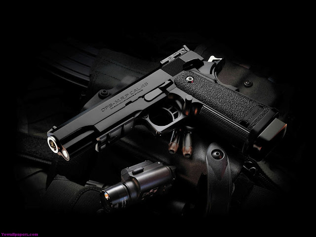 america and guns wallpaper - photo #16