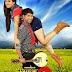 Nirahua Rikshawala 2 (2015) Bhojpuri Movie Trailer