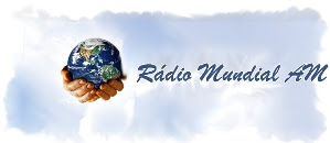 ouvir a radio mundial AM 1180,0 ao vivo e online Rio de Janeiro