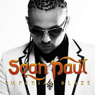 Sean Paul - Hold On