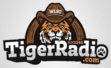 WLSC Tiger Radio
