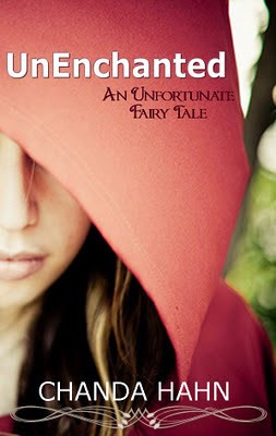 http://bookadictas.blogspot.com/2014/12/unenchanted-1-saga-unfortunte-fairy.html
