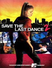 Save the Last Dance 2 (Pasión y Baile 2) (2006)