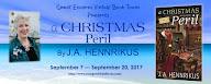 J.A. Hennrikus