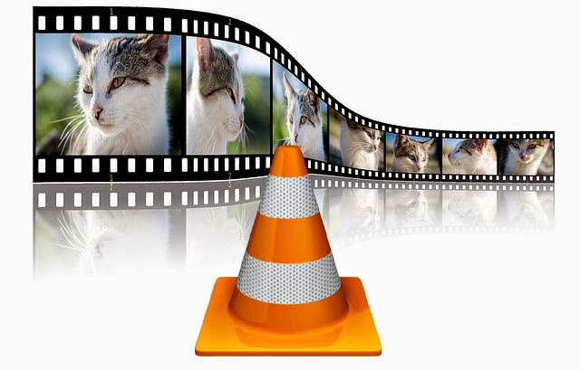 How to use VLC Media Player as a Video Converter