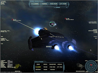 screenshot_starshatter_the_gathering_storm