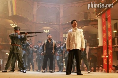 Hinh-anh-phim-Tong-su-Diep-Van-Ip-Man-2012_02.jpg