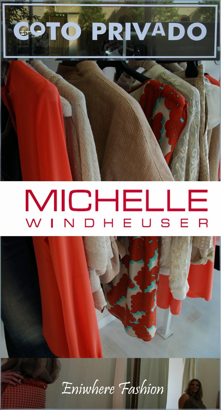 Eniwhere Fashion & Coto Privado