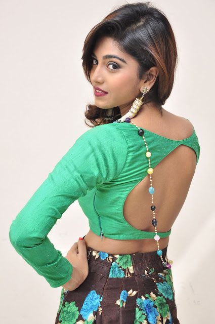 Raga Sakya latest pics Gallery Updates
