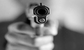 mujeres asesinas reales