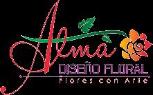 FLORISTERIA ALMA FLORAL