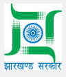 Jharkhand Agency for Promotion of IT-Government Vacant