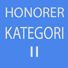Keputusan Yuddy Angkat Seluruh Honorer K2 Menjadi CPNS Setelah Salat Istiqharoh