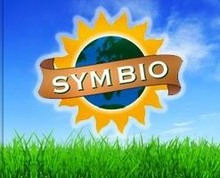 http://www.symbio.pl/