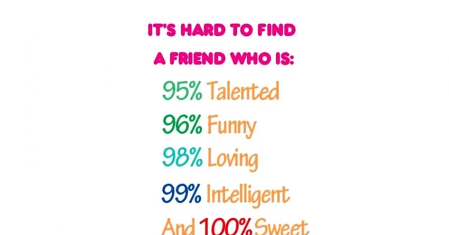 Friendship Sayings Twitter : Friendship quotes twitter hd wallpapers plus