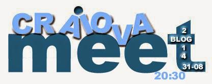 Va era dor de Craiova Sport-Blog Meet?