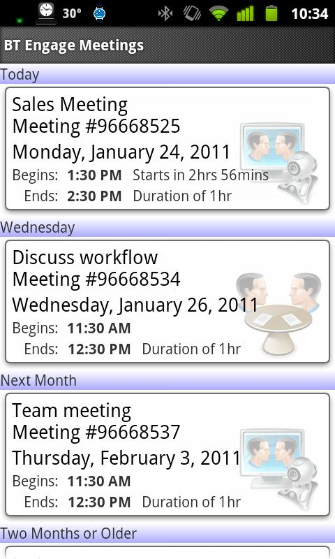 480 x 800 · 78 kB · jpeg, BT Engage Meeting Mobile For Android