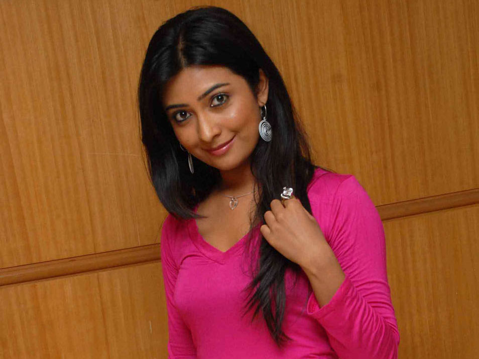 Radhika Pandit Gallery