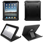 OtterBox Defender Series for the New iPad