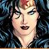 Gal Gadot, a escolhida para viver Mulher Maravilha em Batman Vs. Superman