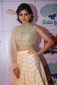 Samantha at Memu saitham dinner event-thumbnail-18