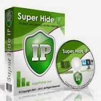 http://3.bp.blogspot.com/-QOz_6PzJmbA/UtwqPubTC-I/AAAAAAAAENY/XsgGg3LVcy8/s1600/Super+HideIP+2014+v.3.3.8.2.jpg