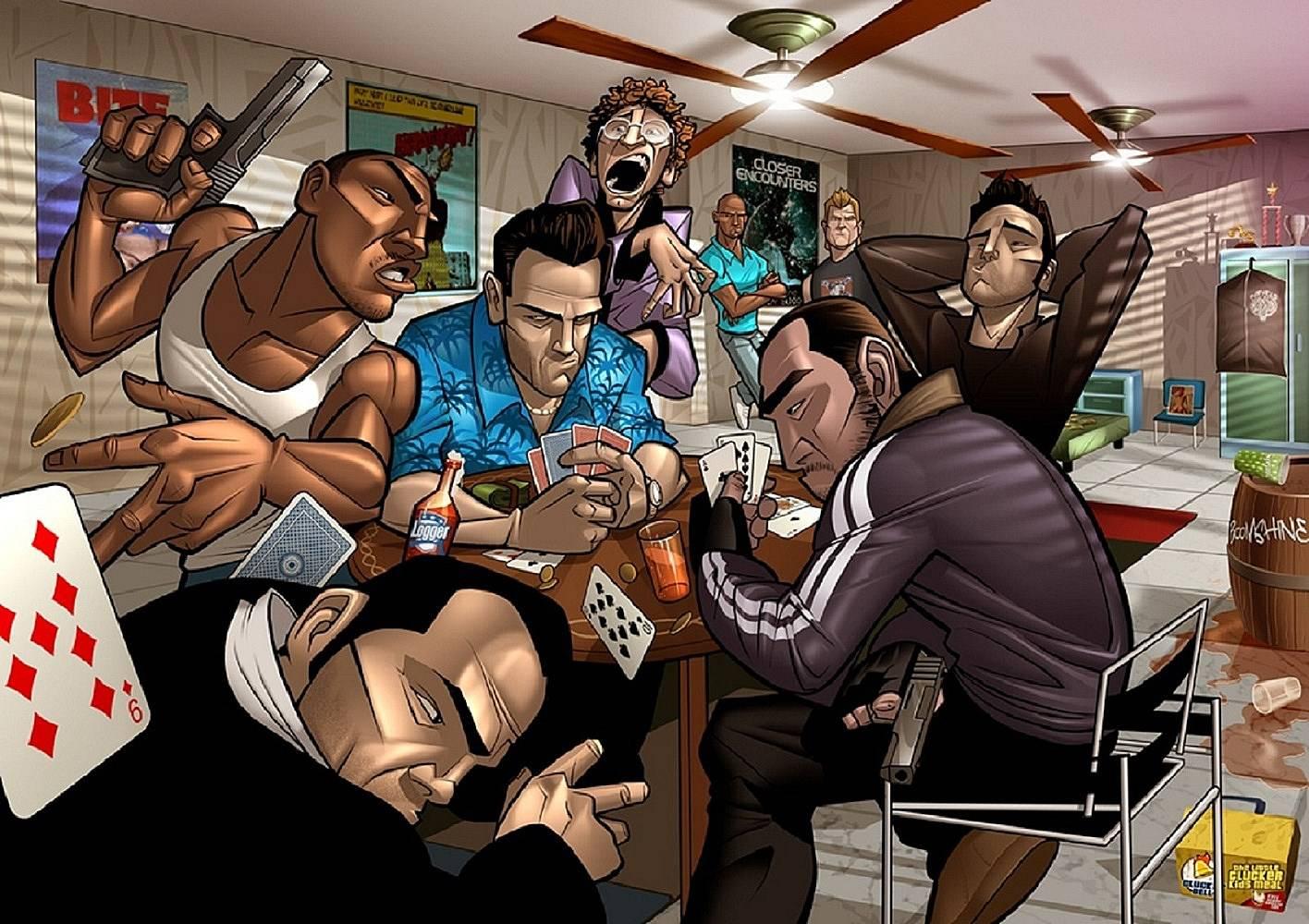 http://3.bp.blogspot.com/-QP-kkUKlkWw/VXG2s4VQB1I/AAAAAAAAAnM/H-uVAwUsl2E/s1600/grand-theft-auto-gta-artwork-wallpaper
