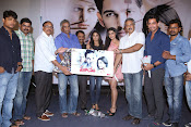 Maaya Movie first look launch-thumbnail-14