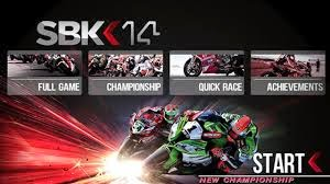 Download SBK14 Official Mobile Game Android
