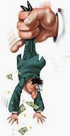 IRPF 2014. Hacienda, Agencia tributaria, declaración, fiscalidad y acciones.
