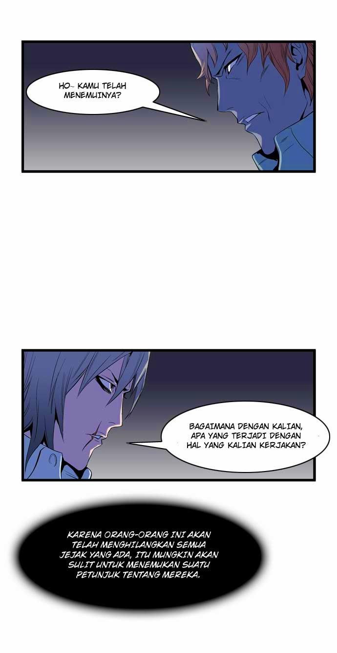 Komik noblesse 063 64 Indonesia noblesse 063 Terbaru 15|Baca Manga Komik Indonesia|