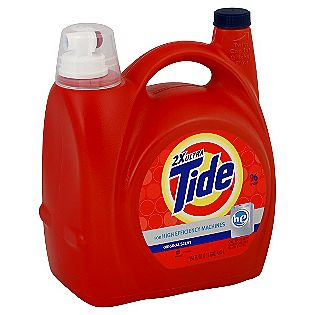 find printable tide laundry detergent coupons only to print