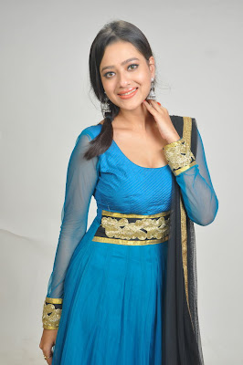 gorgeous and lovely Madalasa sharma in churidar photo gallery