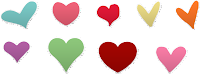 http://cesstrelle.wordpress.com/2014/11/05/freebie-cu-heart-stickers/