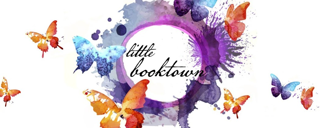 littlebooktown