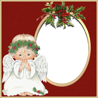 FRAME 21 CHRISTMAS 2013   -   FREEBIE