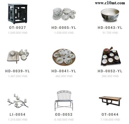 Công ty TNHH Sản xuất Thương Mại Xuất Nhập Khẩu BEDEKOR VN (BEDEKOR Co., Ltd)