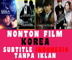 Film Korea Sub Indo