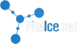 free fileice premium accounts