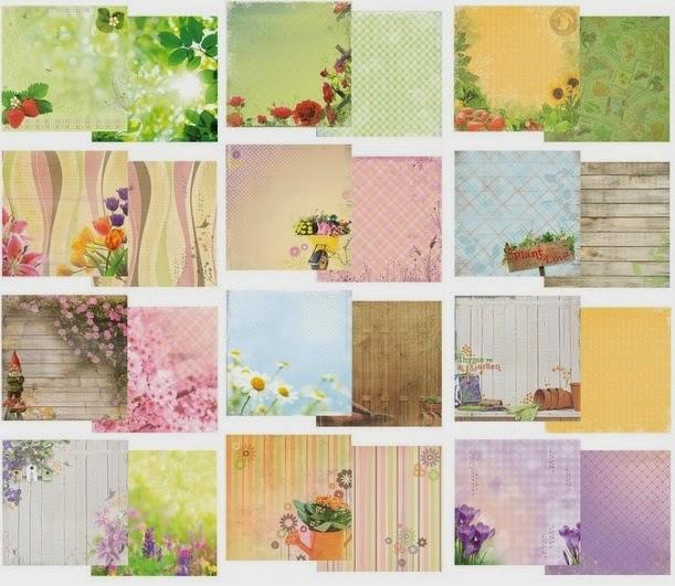 http://www.paperhouseproductions.com/shop.html/