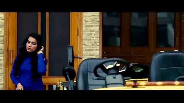 NAKHRO SONG LYRICS & VIDEO   SRAN DEEP   YAAR ANMULLE RECORDS