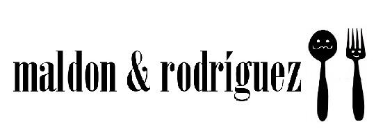 maldon & rodriguez