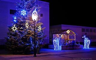 http://fotobabij.blogspot.com/2015/12/puawy-noca-plac-fryderyka-chopina.html